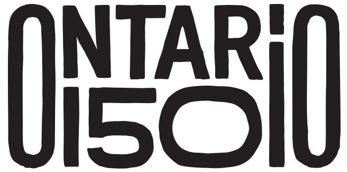 Ontario: Celebrate 150 Years!